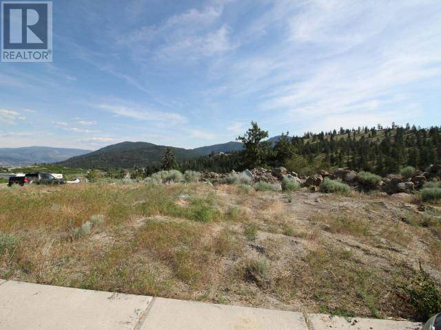 Home for sale at 6709 Victoria Rd S Unit 28 Summerland British Columbia - MLS: 181588