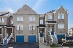 Townhouse for sale at 686 Warden Ave Unit 28 Toronto Ontario - MLS: E4447718