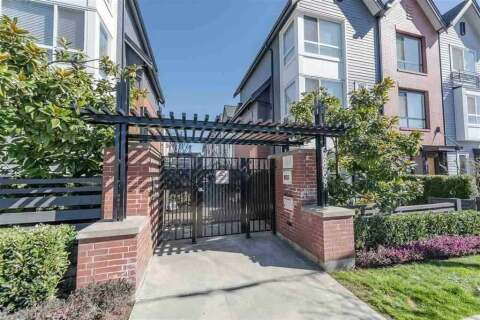 Townhouse for sale at 6868 Burlington Ave Unit 28 Burnaby British Columbia - MLS: R2481222