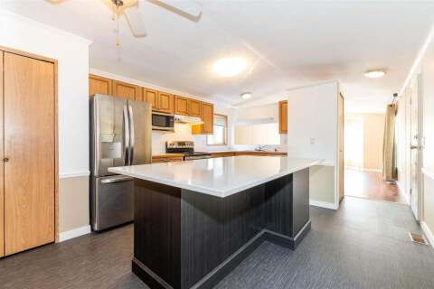 Residential property for sale at 6900 Inkman Rd Unit 28 Agassiz British Columbia - MLS: R2485771
