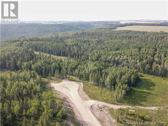 Buliding: 704016 Range Road 70, County Of Grande Prairie, AB