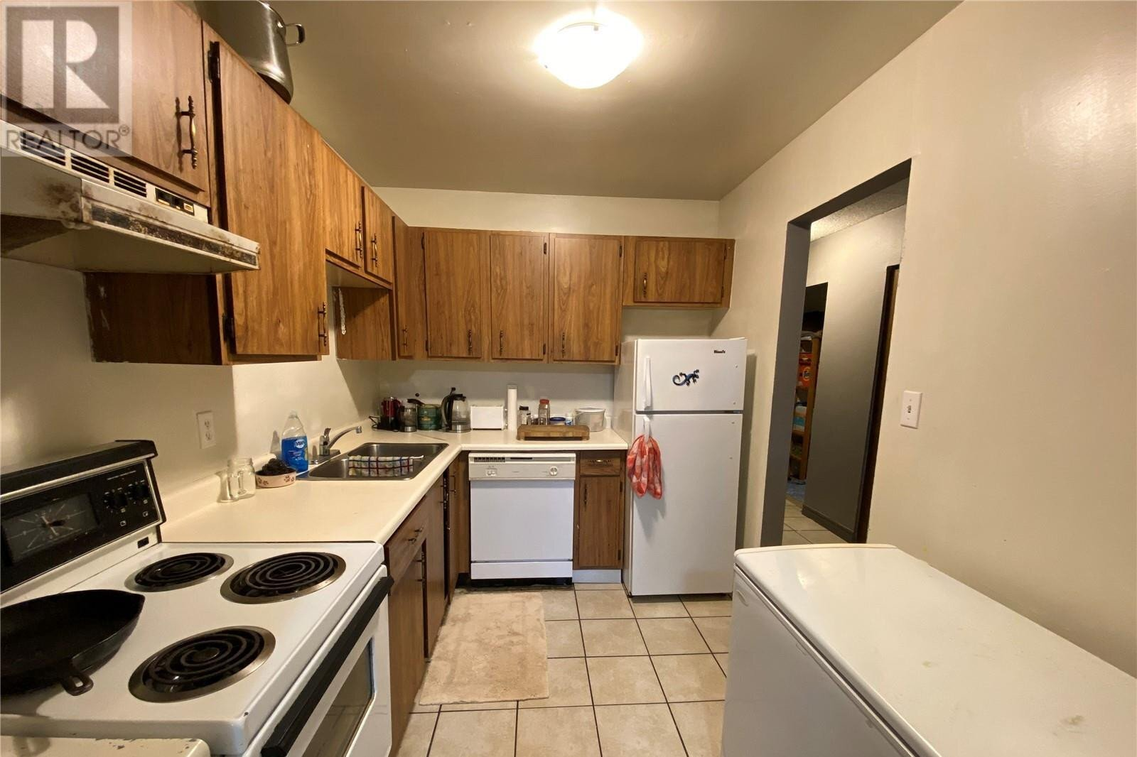 Condo for sale at 7077 Highland Dr Unit 28 Port Hardy British Columbia - MLS: 859647