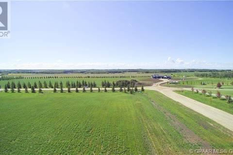 Home for sale at 713010 Range Road 70  Unit 28 Grande Prairie, County Of Alberta - MLS: GP203178