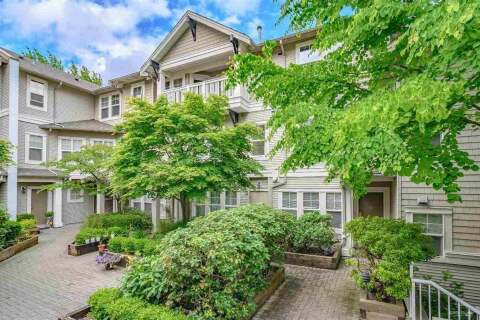 Townhouse for sale at 7179 18th Ave Unit 28 Burnaby British Columbia - MLS: R2462398