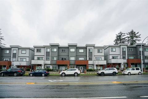 Townhouse for sale at 7247 140 St Unit 28 Surrey British Columbia - MLS: R2432676