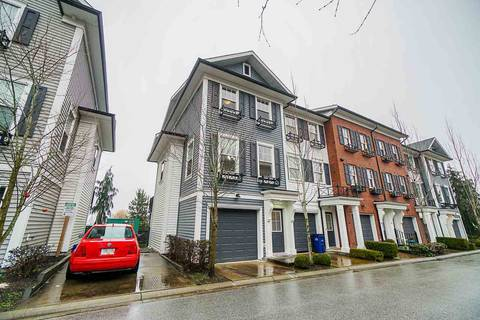 Townhouse for sale at 7348 192a St Unit 28 Surrey British Columbia - MLS: R2450387