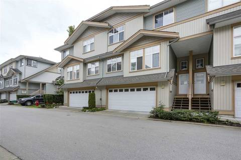 Townhouse for sale at 7518 138 St Unit 28 Surrey British Columbia - MLS: R2361525