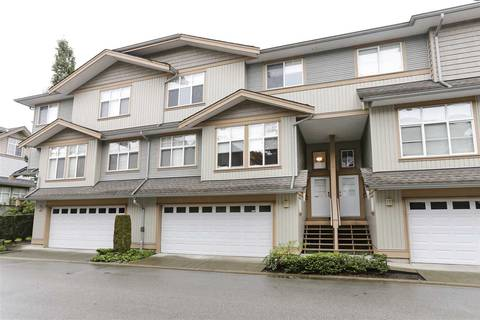 Townhouse for sale at 7518 138 St Unit 28 Surrey British Columbia - MLS: R2411187