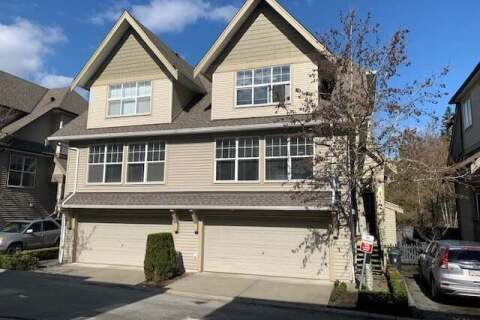 Townhouse for sale at 8089 209 St Unit 28 Langley British Columbia - MLS: R2442004