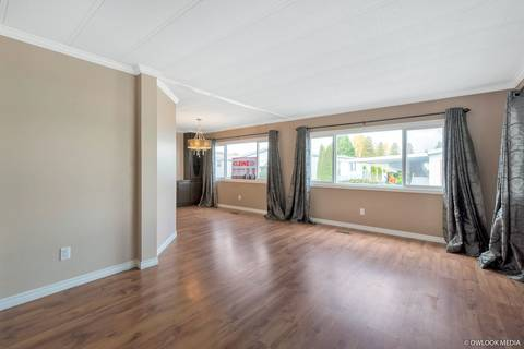Home for sale at 8254 134 St Unit 28 Surrey British Columbia - MLS: R2397177
