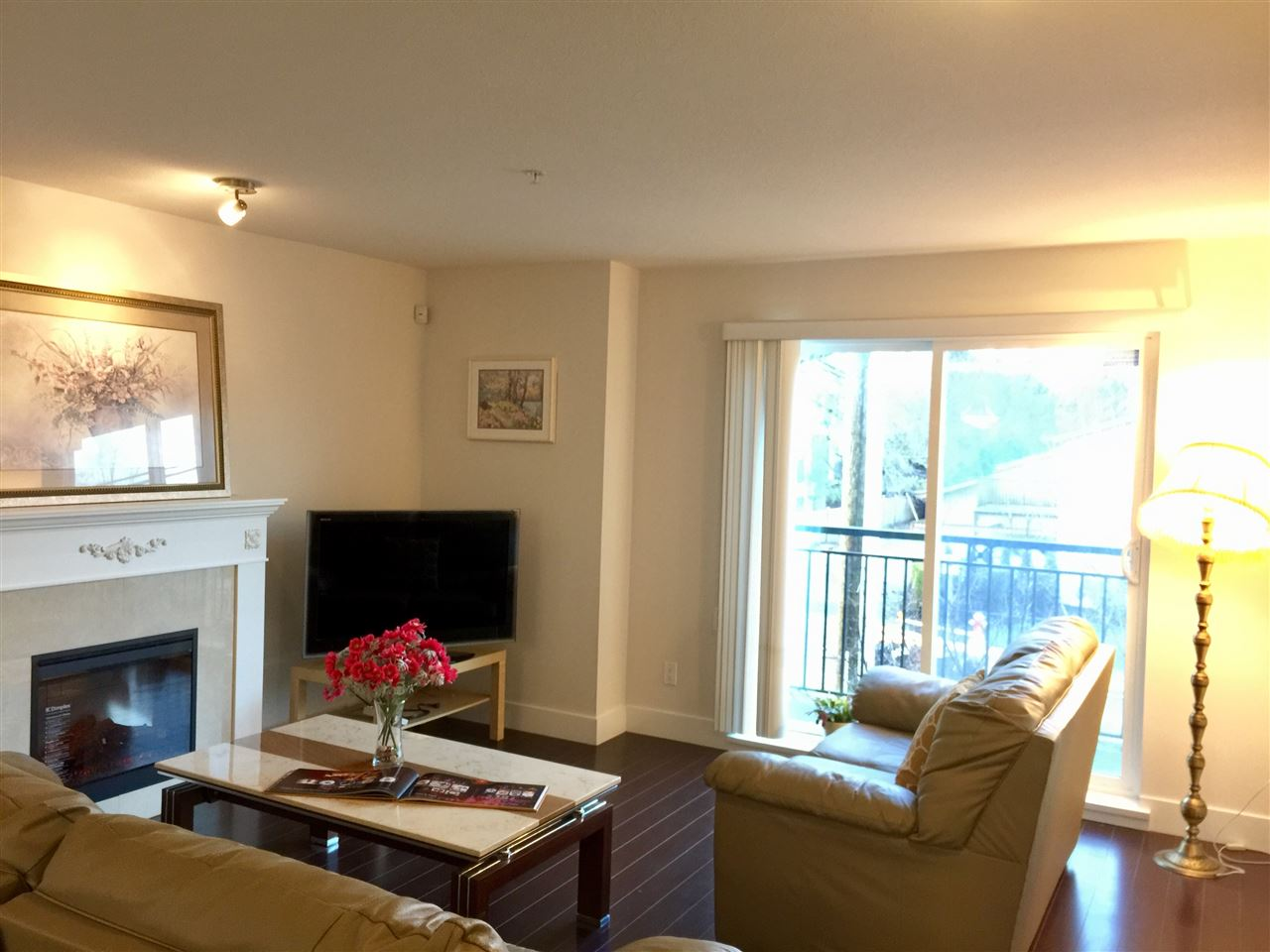 For Sale: 28 - 8400 Cook Road, Richmond, BC | 3 Bed, 3 Bath Townhouse for $918,000. See 20 photos!