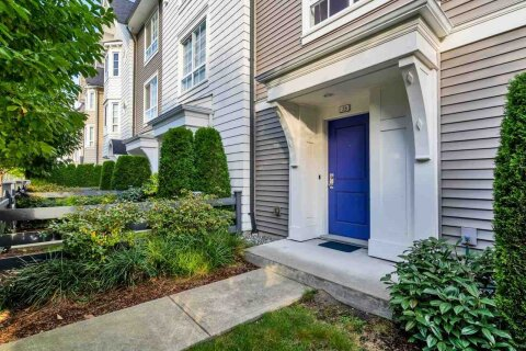 Townhouse for sale at 8438 207a St Unit 28 Langley British Columbia - MLS: R2512216