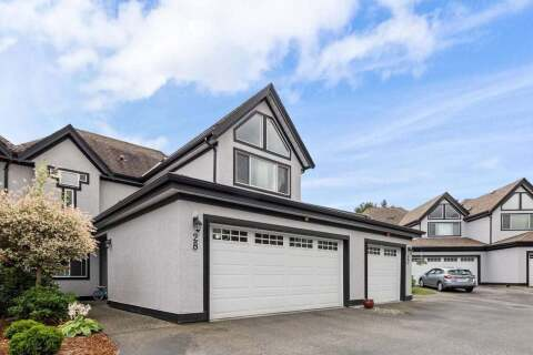 Townhouse for sale at 8567 164 St Unit 28 Surrey British Columbia - MLS: R2471602