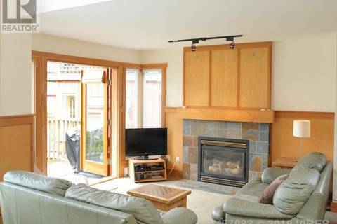 Townhouse for sale at 860 Craig Rd Unit 28 Tofino British Columbia - MLS: 457083