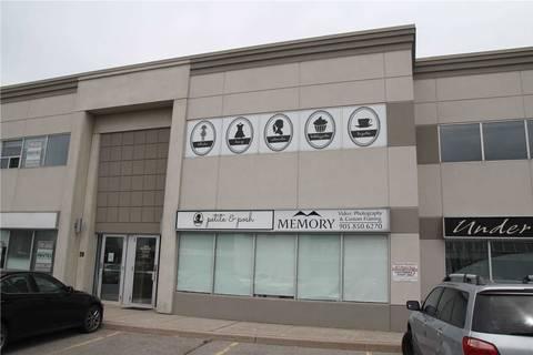 Residential property for sale at 8611 Weston Rd Unit 28 Vaughan Ontario - MLS: N4607298