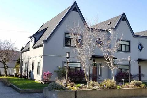 Townhouse for sale at 888 16th St W Unit 28 North Vancouver British Columbia - MLS: R2447083