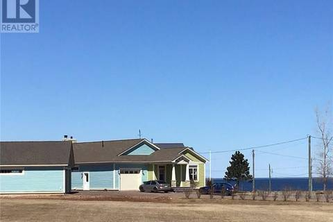 House for sale at 28 Allee Petit- Butro  Grand Barachois New Brunswick - MLS: M121774