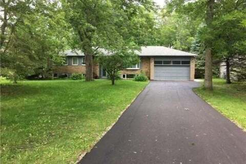 House for sale at 28 Amberglen Ct East Gwillimbury Ontario - MLS: N4944148