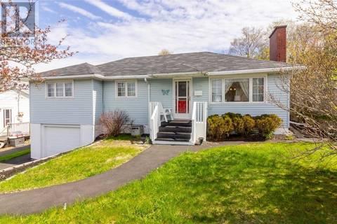 House for sale at 28 Barbara Cres Saint John New Brunswick - MLS: NB025030