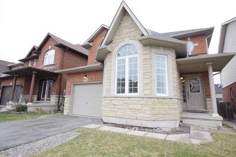 House for sale at 28 Bates Ave Hamilton Ontario - MLS: X4412501