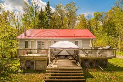 House for sale at 28 Bayview Ln Kawartha Lakes Ontario - MLS: X4465822