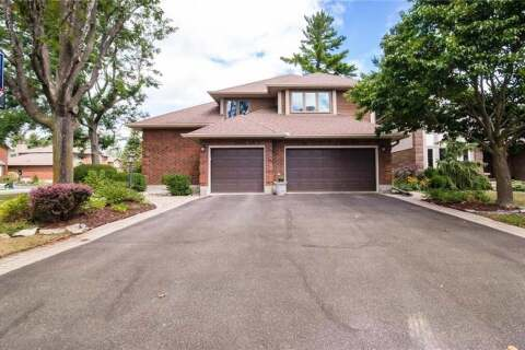 House for sale at 28 Brandy Creek Cres Kanata Ontario - MLS: 1193847