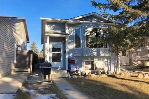 House for sale at 28 Cedardale Me Southwest Calgary Alberta - MLS: C4221494
