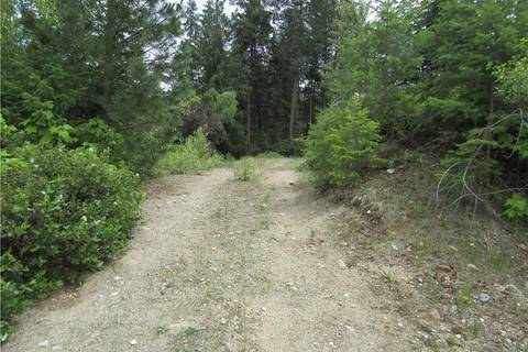 Residential property for sale at 28 Chase Rd Christina Lake British Columbia - MLS: 2430598