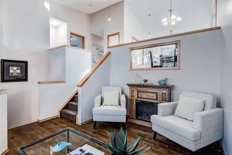 House for sale at 28 Cimarron Meadows Rd Okotoks Alberta - MLS: C4273944