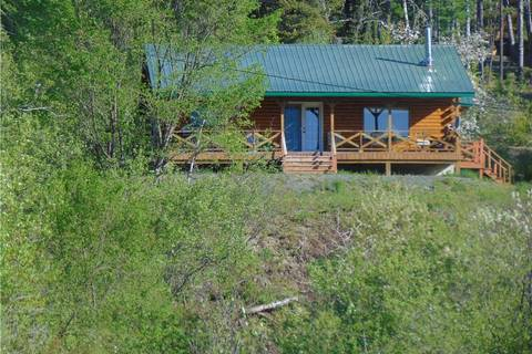 House for sale at 28 Colford Ln Blackville New Brunswick - MLS: NB022483
