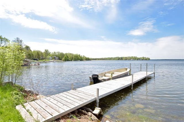 For Sale: 28 Colwell Circle, Scugog, ON   4 Bed, 1 Bath House for $424,988. See 20 photos!
