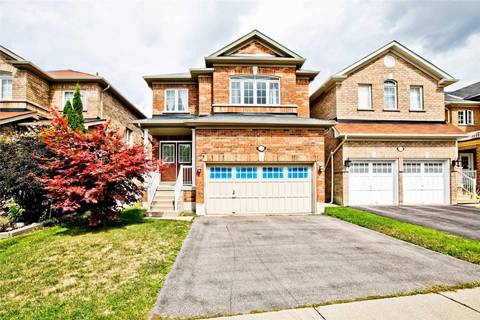 House for sale at 28 Crescendo Ave Richmond Hill Ontario - MLS: N4569099