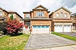 House for sale at 28 Crescendo Ave Richmond Hill Ontario - MLS: N4583597
