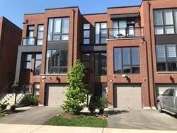 Townhouse for sale at 28 Crestridge Dr Vaughan Ontario - MLS: N4514737