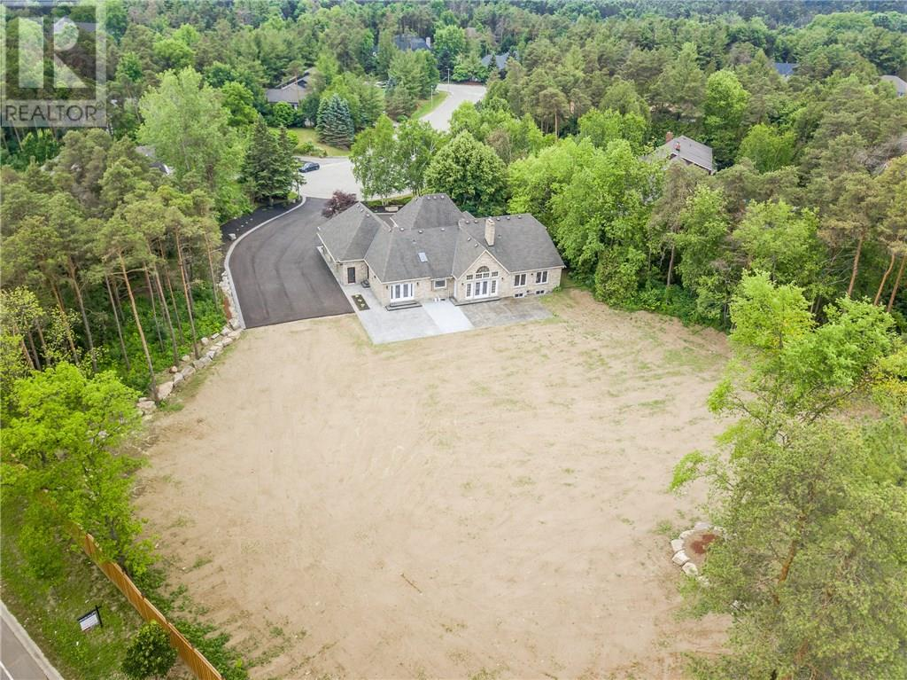 For Sale: 28 Deerpath Court, Cambridge, ON | 4 Bed, 5 Bath House for $1,788,000. See 29 photos!