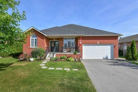 House for sale at 28 Dekker St Adjala-tosorontio Ontario - MLS: N4418612