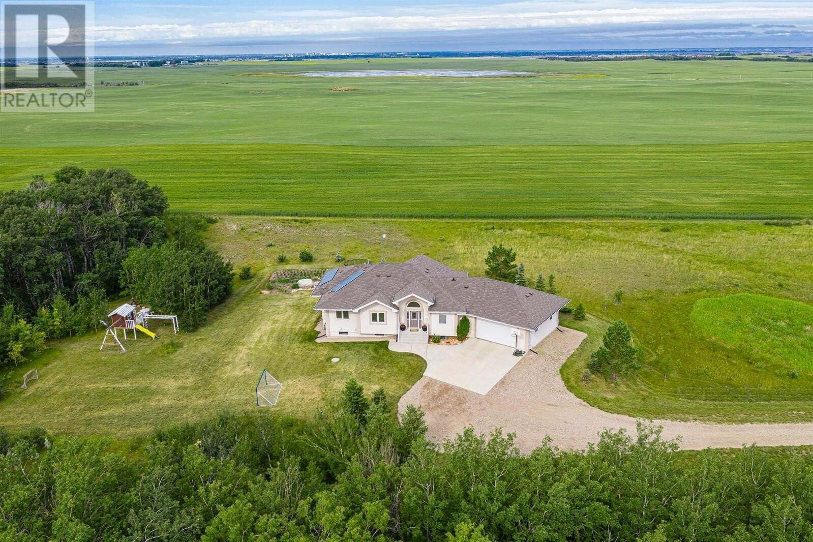 House for sale at 28 Discovery Rd Corman Park Rm No. 344 Saskatchewan - MLS: SK820815