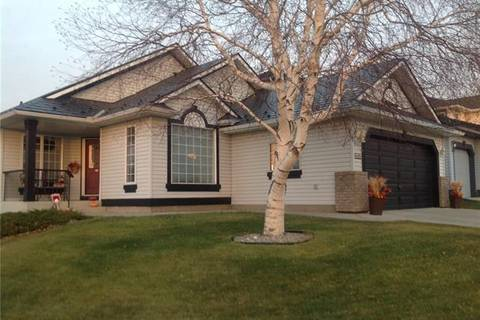 House for sale at 28 Douglasview Ri Southeast Calgary Alberta - MLS: C4233615