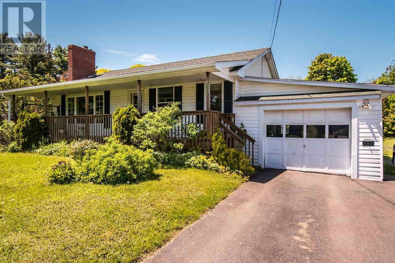 Removed: 28 Dow Road, New Minas, NS - Removed on 2019-07-11 06:15:11