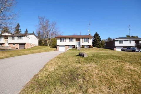 House for sale at 28 Eastside St Scugog Ontario - MLS: E4722691