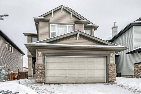 28 Everglen Close Southwest, Calgary | Image 1