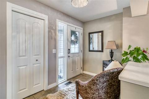 28 Everglen Close Southwest, Calgary | Image 2
