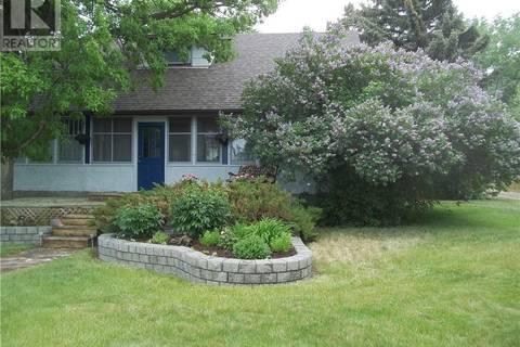 House for sale at 28 Evergreen Park Cs Brooks Alberta - MLS: sc0168544