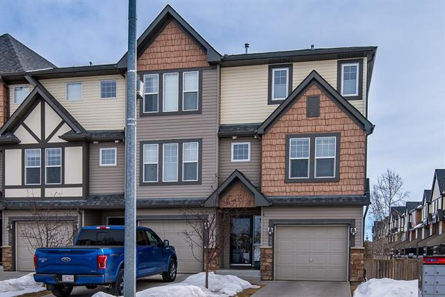 Removed: 28 Everridge Common Southwest, Calgary, AB - Removed on 2018-11-24 04:39:03