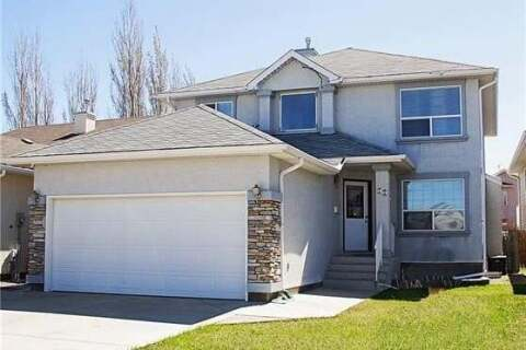 House for sale at 28 Fairmont Gt S Lethbridge Alberta - MLS: LD0189758