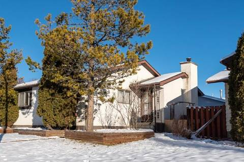 House for sale at 28 Falconridge Pl Northeast Calgary Alberta - MLS: C4273735