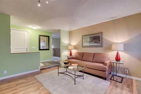 House for sale at 28 Falconridge Pl Northeast Calgary Alberta - MLS: C4284756