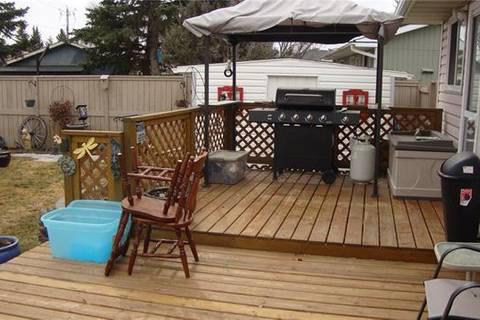 House for sale at 28 Falton Wy Northeast Calgary Alberta - MLS: C4262498