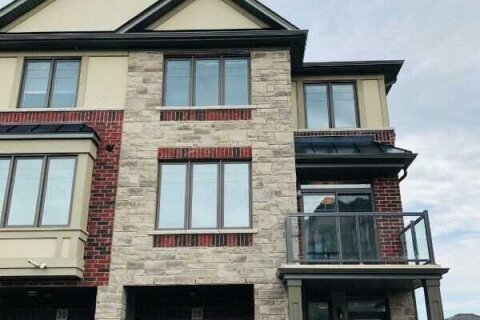Townhouse for sale at 28 Farley Ln Hamilton Ontario - MLS: X4987030