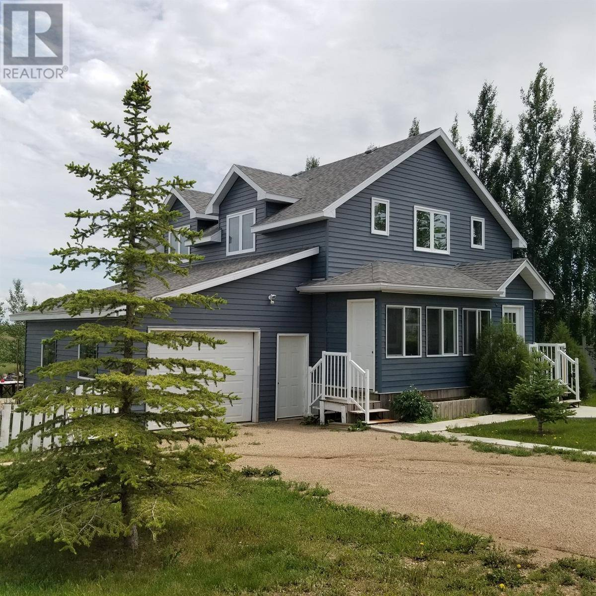 House for sale at 28 Finch Cres Thomson Lake Saskatchewan - MLS: SK770353